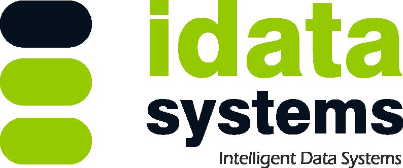 iData System | Business Webhosting